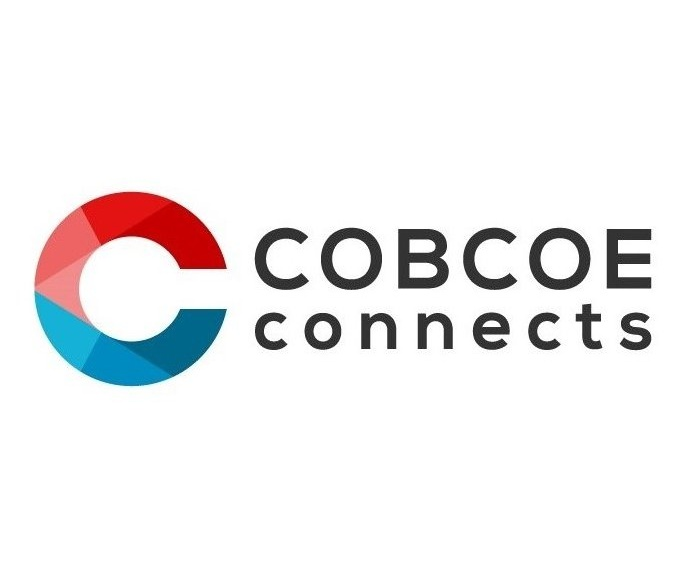 COBCOE Connects More Friendly Interface